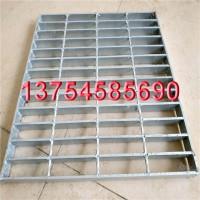 供应镀锌钢格栅,钢格板厂家价格规格