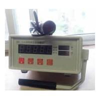 SZC-V型水泥软练设备测量仪