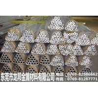 重庆AL6061-T6高精密铝管