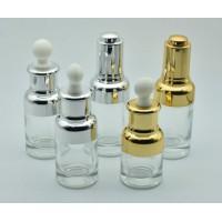玻璃精油瓶生产厂家,精油玻璃瓶生产厂家,精油分装瓶生产厂家