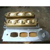 精油皂香皂 模具生产加工定制厂家优质 供应商