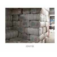 全棉坯布厂家,全棉坯布批发,全棉坯布价格