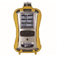 电子烟气体成份检测仪 电子烟有毒有害气体检测仪