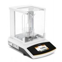 电子烟陶瓷雾化芯孔隙率测试仪