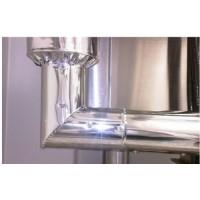 玻璃棉岩棉罐体保温施工铁皮保温工程队