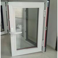 铝质耐火窗价格