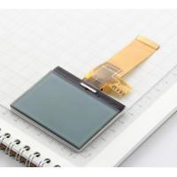 变频器显示屏240160LCD液晶屏HTG240160L