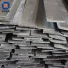 304不锈钢扁钢-供不应求的镀锌扁钢是由联恒金属提供
