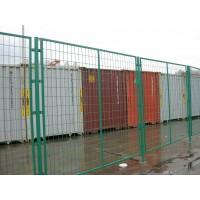 厂家生产护栏网 围栏网 铁路围网 圈地护栏网 隔离网 框架网